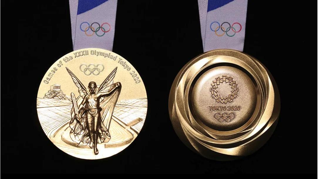Tokioi Olimpia - fmbusiness.hu cikke