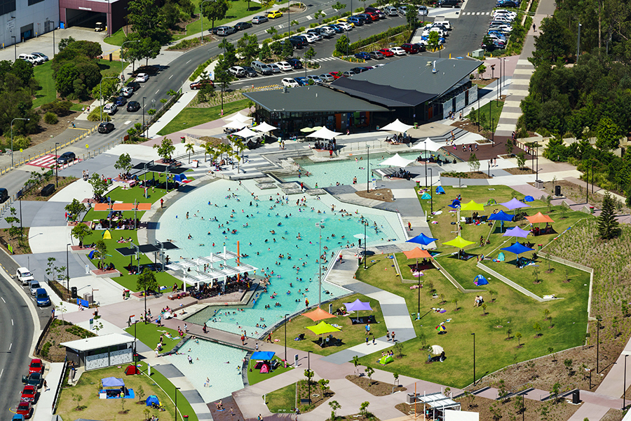 MR_3_springfield_orion-lagoon-aerial-12091-108-4500px-low