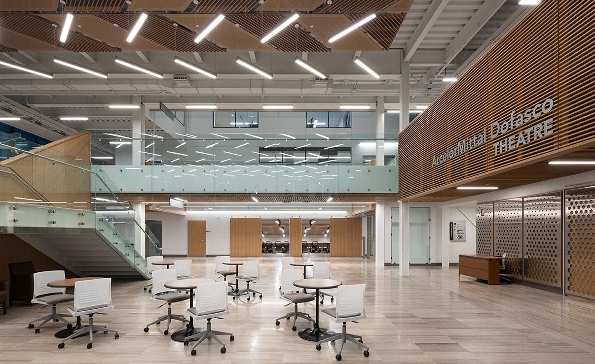 Mohawk-College-Fennel-Campus-–-Joyce-Centre-for-Partnership-Innovation-D1