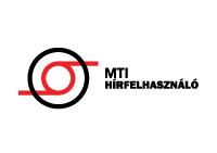 mti_hirfelhasznalo (1)